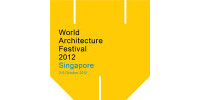 World Architecture Festival 2012